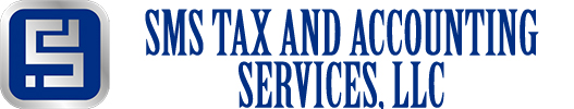 SMS Tax and Accounting Services, LLC